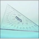 BH Portland Triangle 230mm