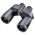 Bushnell Marine Binocular 7 x 50mm with Digital Compass