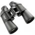 Bushnell Perma-Focus Binocular 7 x 50mm Focus Free