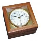 Hanseatic ECO Board Chronometer