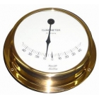Hanseatic Clinometer (155mm Ø)