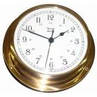 Hanseatic Quartz Clock (155mm Ø)