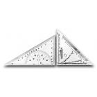 Tamaya Navigation Triangles