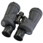 Tamaya Marine Binocular SS7x50RB-D