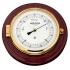 Wempe SKIPPER Barometer (210mm Ø)