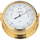 Wempe ADMIRAL II Barometer (185mm Ø)