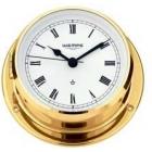 Wempe SKIFF Clock (110mm Ø)