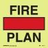 IMO Fire Control Symbols [Resolution A654(16)]