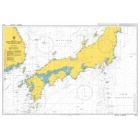 Japanese Charts (JP)