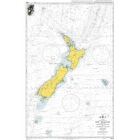 New Zealand Charts (NZ)