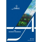 The Mariner's Handbook