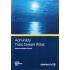 ADMIRALTY Tidal Stream Atlases
