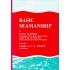 Basic Seamanship, 7th Edition