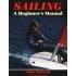 Sailing: A Beginner's Manual