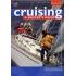 Cruising: A Skippers Guide
