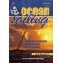 Ocean Sailing, 1st Publication 2000