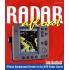 Radar Afloat, 3rd Edition 2001