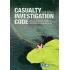 I128E - Casualty Investigation Code, 2008 Edition