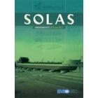 I176E - SOLAS Amendments 2010 and 2011