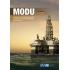 I810E - 2009 MODU Code, 2010 Edition