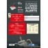 I971E - Guidance on GMDSS Distress Alerts Card, 2013 Edition