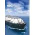 IA104E - IGC Code, 2016 Edition