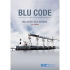 IA266E - BLU Code (inc. BLU Manual), 2011 Edition