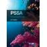 IA545E - PSSA (Particularly Sensitive Sea Areas), 2017 Edition