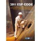 IB265E - 2011 ESP Code, 2013 Edition
