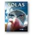 IG110E - SOLAS, Consolidated Edition 2020