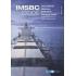 IH260E - IMSBC Code and Supplement (inc. Amdt 03-15), 2016 Edition
