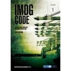 IJ200E - IMDG Code, 2014 Edition (inc. Amdt 37-12)