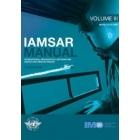 IJ962E - IAMSAR Manual Volume III (Mobile Facilities), 2019 Edition