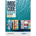 IL200E - IMDG Code, 2018 Edition (inc. Amdt 39-18)