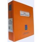 Fire Training Manual (1258Z)