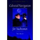 Celestial Navigation for Yachtsmen, 11th Edition