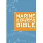 Marine Electrical & Electronics Bible