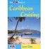 The RYA Book Of Caribbean Cruising, 2002