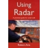 Using Radar