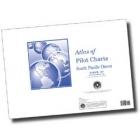 PUB 107: Atlas of Pilot Charts: South Pacific Ocean (4th Ed.)