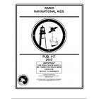 PUB 117: Radio Navigation Aids, 2005