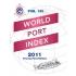 PUB 150: World Port Index, 2011