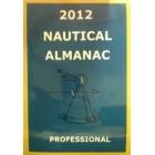 The Nautical Almanac (2012)