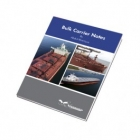 Bulk Carrier Notes