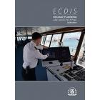 ECDIS Passage Planning and Watchkeeping, 2018 Edition