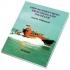 Ship Manoeuvring Principles and Pilotage